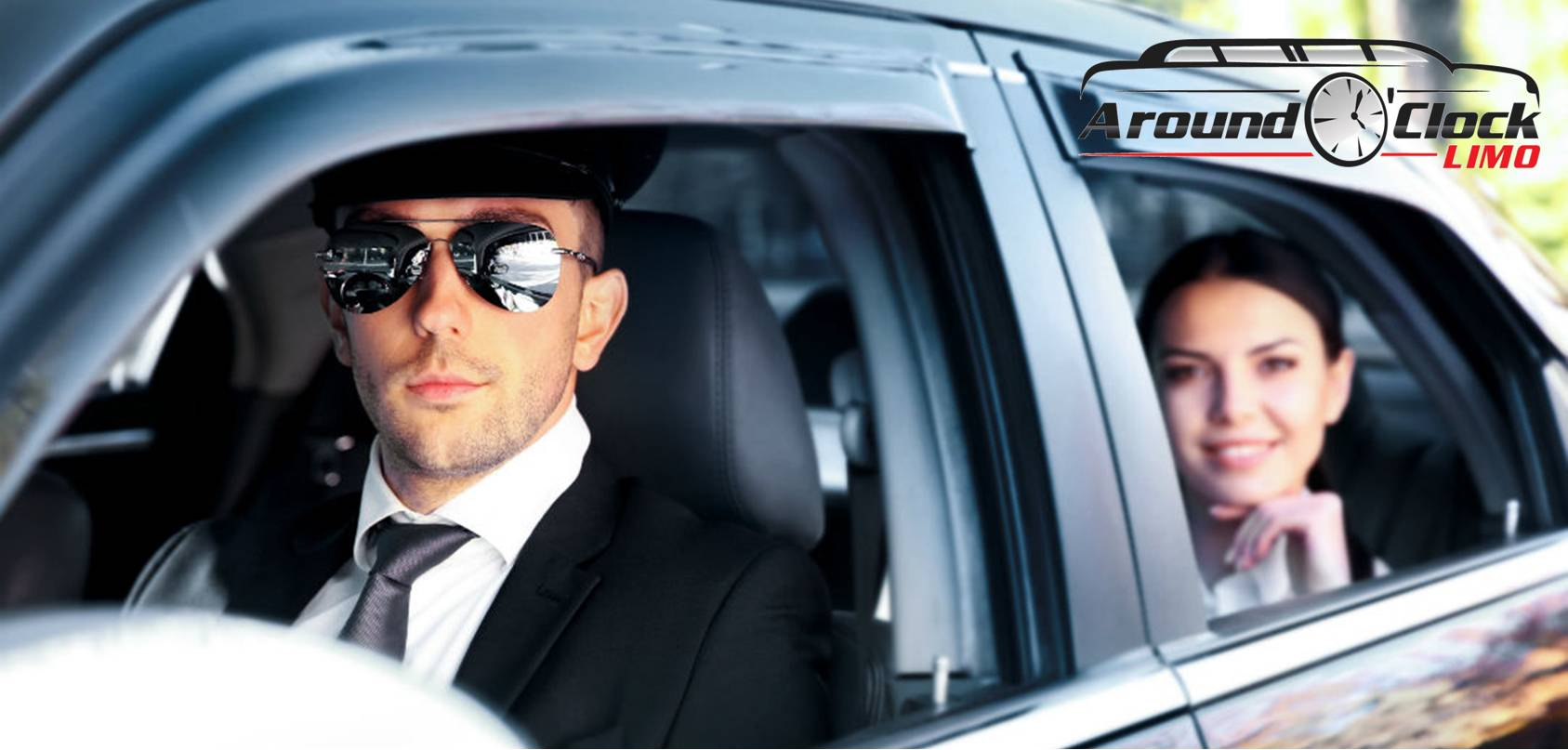 Los Angeles limo car service transportation private taxi ride