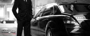 Los Angeles limousine service limo car hire